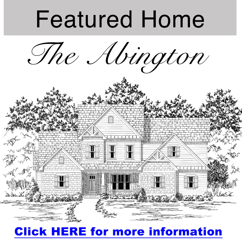 Home-page-abinton-featured-home
